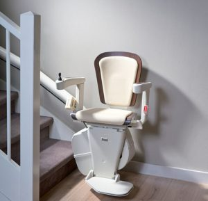 Stairlifts / Chairlifts