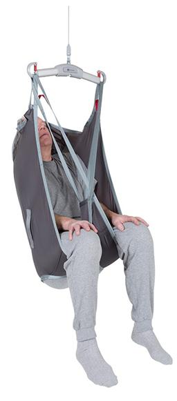 Handicare Highback Sling