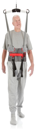 Handicare WalkingVest